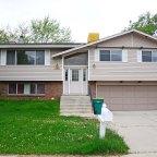 $199,900 Orem, Utah Home for Sale!