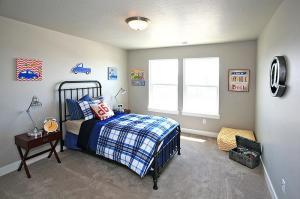 bedroom2_700