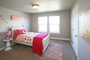 bedroom_700