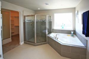 masterbathroom1_700