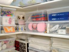Original_Aimee-Lane-Its-Overflowing-organized-linen-closet-step-4_h.jpg.rend.hgtvcom.231.174