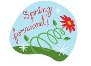 cusd spring forward 1-384x0