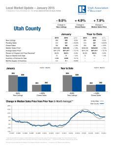 Utah-County_2015-01 (5)-page-001