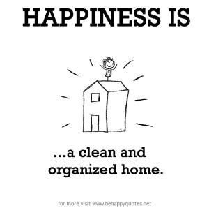 happy-quotes-988