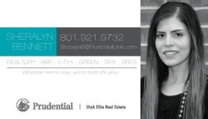 bennets business cards 2014-page-001
