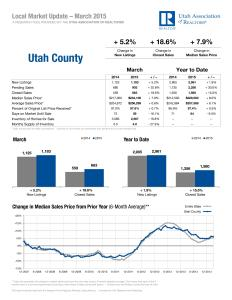 Utah-County_2015-03-page-001