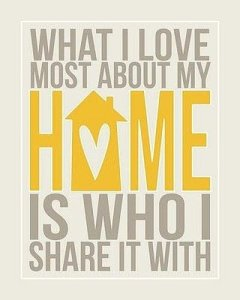 108610-My+home+quotes