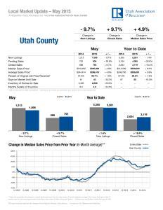 Utah-County_2015-05-page-001