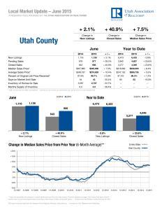 Utah-County_2015-06-page-001