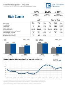 Utah-County_2015-07 (4)-page-001