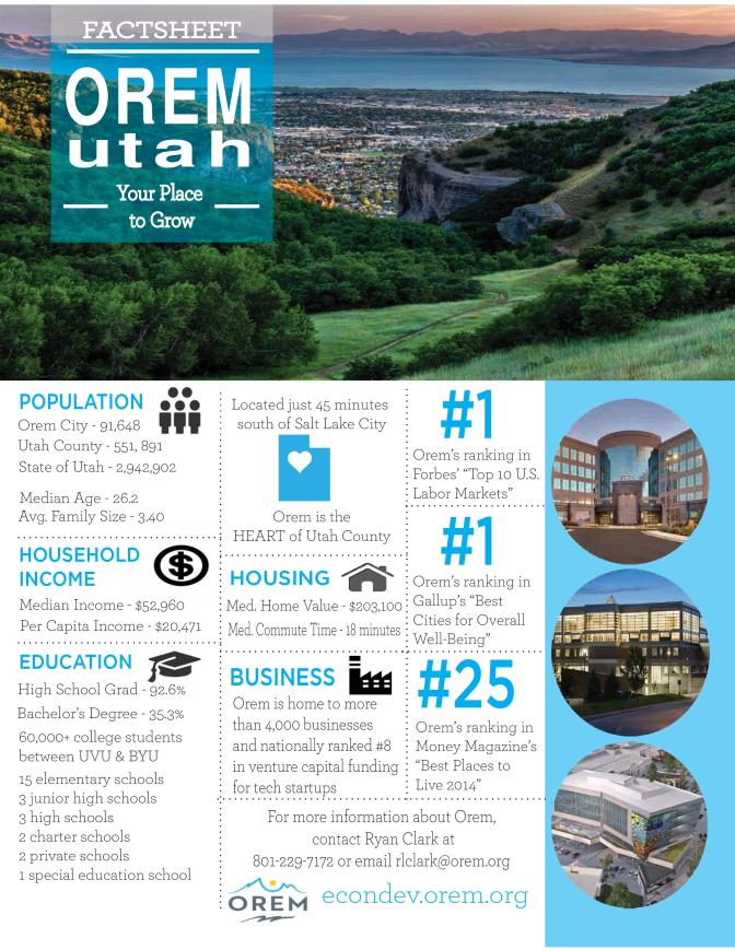City of Orem Factsheet-page-001