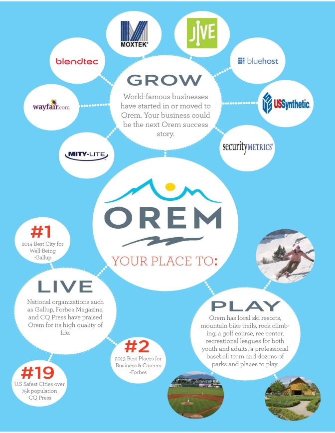 City of Orem Factsheet-page-002