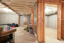 1858_e_seven_oaks_ln_MLS_HID1094324_ROOMbasement