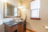 1858_e_seven_oaks_ln_MLS_HID1094324_ROOMbathroom