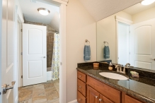 1858_e_seven_oaks_ln_MLS_HID1094324_ROOMbathroom2
