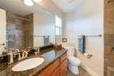1858_e_seven_oaks_ln_MLS_HID1094324_ROOMbedroombath