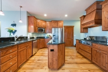 1858_e_seven_oaks_ln_MLS_HID1094324_ROOMkitchen4