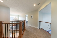 1858_e_seven_oaks_ln_MLS_HID1094324_ROOMloft
