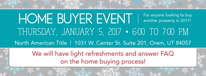 Home Buyer Event_January 2017_FB Event.jpg