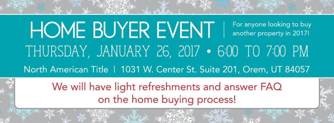 home-buyer-event_january-2017_fb-event-1