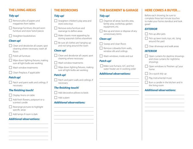 home-enhancement-checklist-page-002
