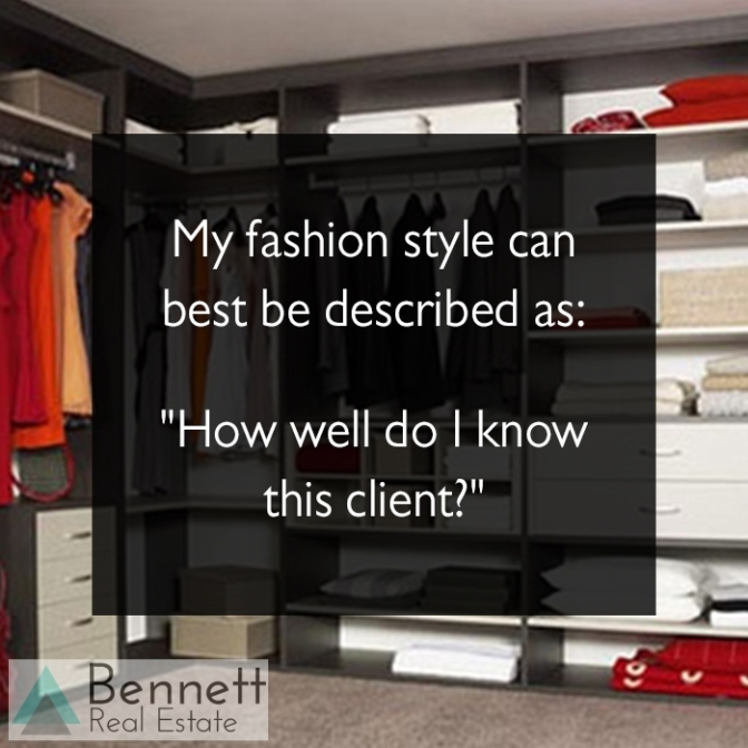 closet-client-watermark