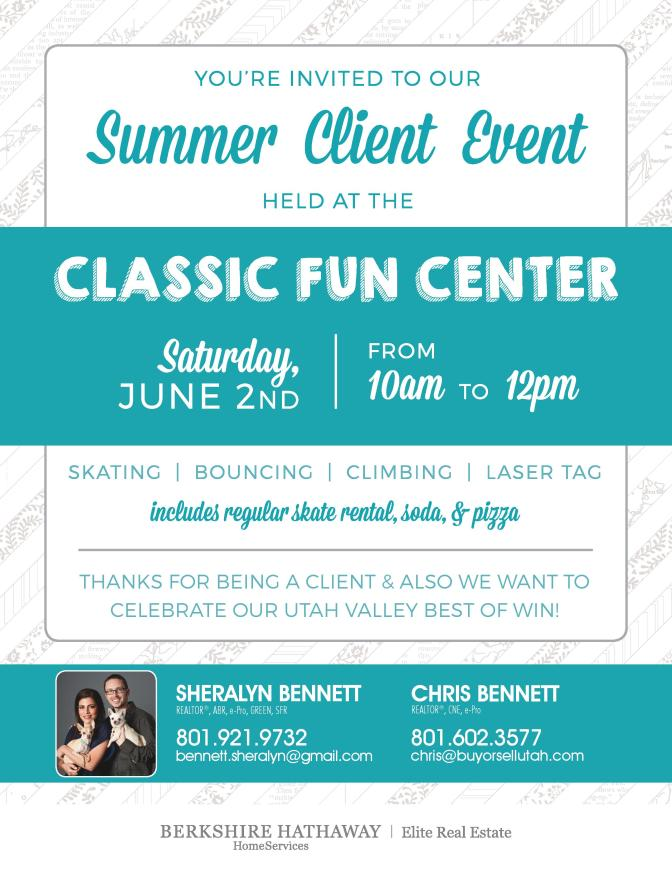 Flyer_Summer Client Event 2018-page-001