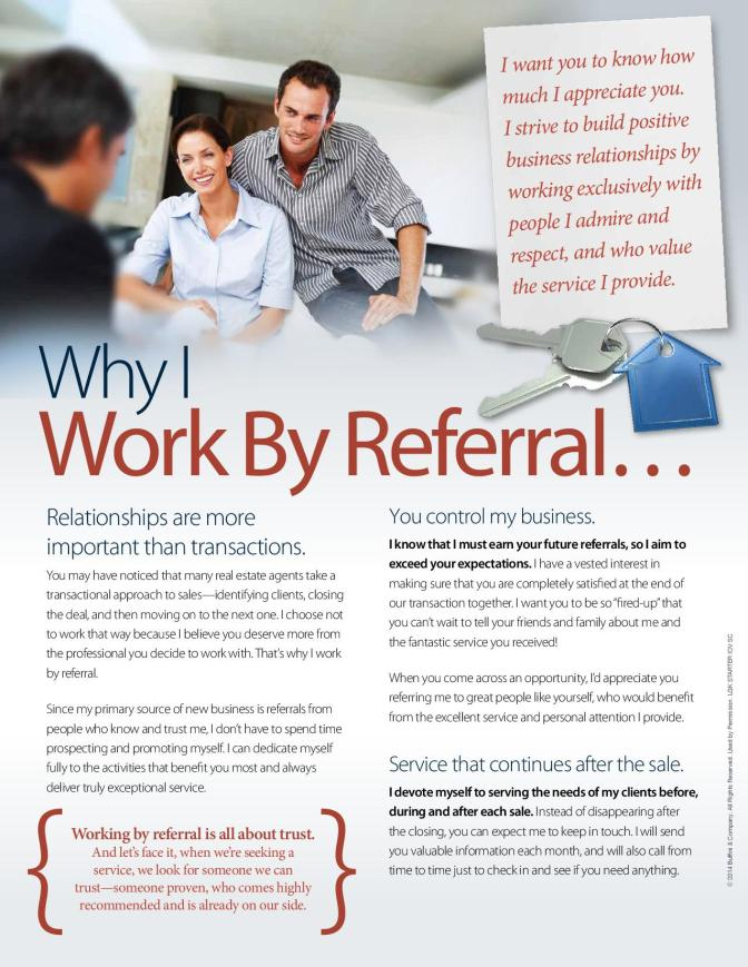 referral-page-001