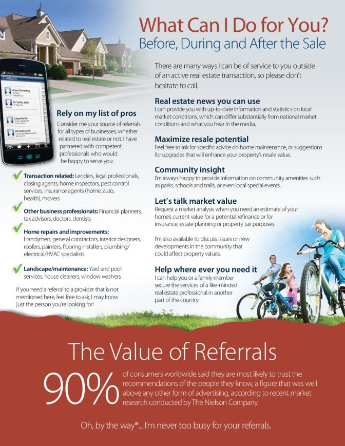 referral-page-002