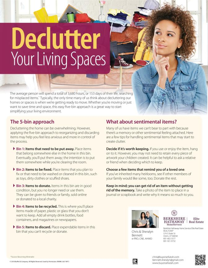 declutter-page-001