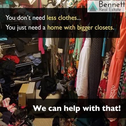 bigger-closets-team-watermark