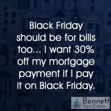 black-friday-mortgage-watermark