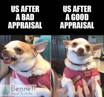 good-bad-appraisal-team-watermark