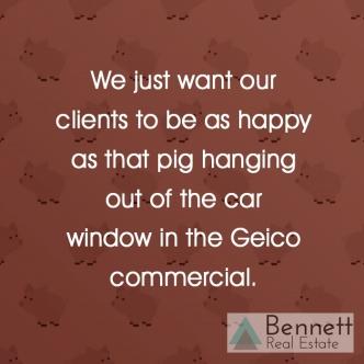happy-as-pig-team-watermark
