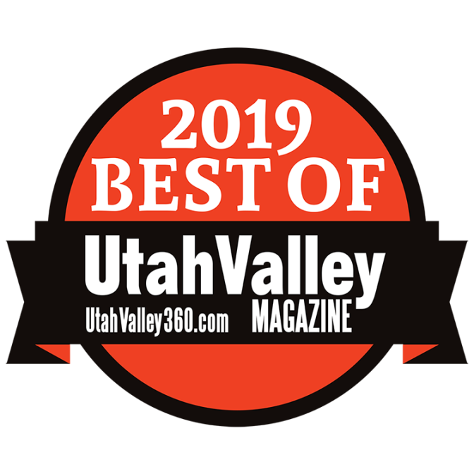 best of uv 2019