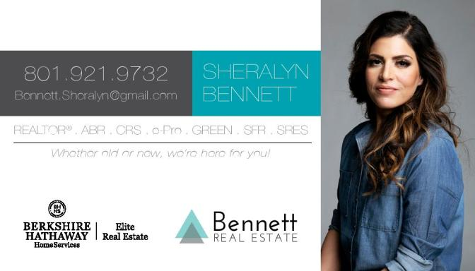 Business Card_Chris & Sheralyn Bennett 2019-page-001
