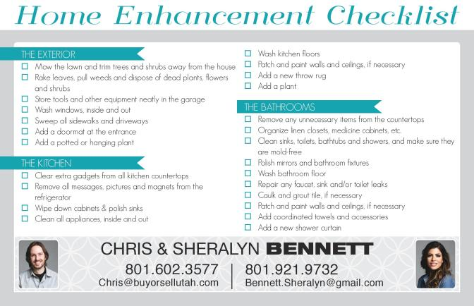 Home Enhancement Checklist (1)-page-001
