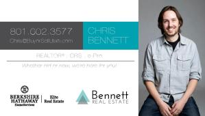 Business Card_Chris & Sheralyn Bennett 2019-page-002