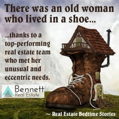 old-woman-shoe-team-watermark