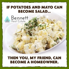 potato-salad-homeowner-watermark