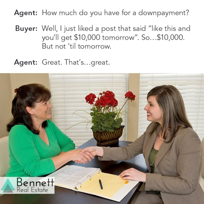 do-you-have-downpayment-watermark