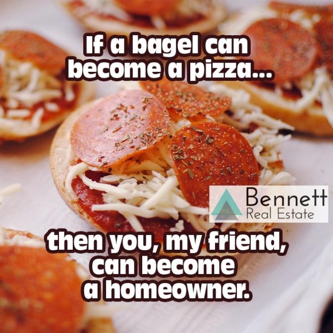 pizza-bagel-watermark