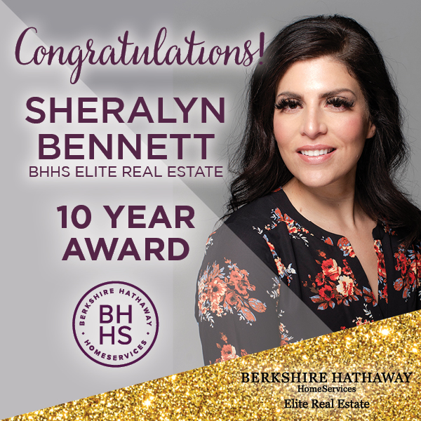 BHHS ANNUAL AWARDS INDIVIDUAL 2019 SHERALYN
